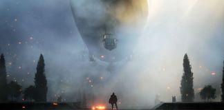 Battlefield 1 - Requisitos