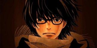 Ranking vendas manga no Japão (26/09 a 02/10)