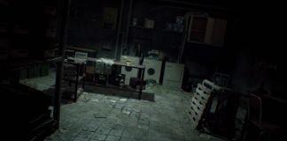 Resident Evil 7 – mais dois teaser trailers