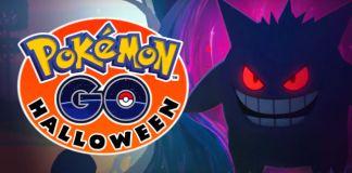 """Pokémon GO vai dar """"doces"""" aos jogadores"""