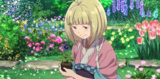 Blue Exorcist: Kyoto Saga – trailer Shiemi e Izumo