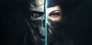 Dishonored 2 - Requisitos