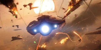 STAR WARS Battlefront II sem Season Pass