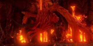 Dragon Quest XI - Novos Trailers