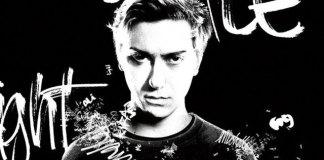 """Death Note Live-action pela Netflix – Poster """"Light"""""""