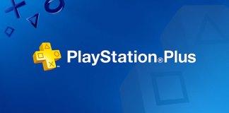 PlayStation Plus aumenta de preço na Europa