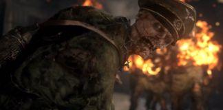 Call of Duty: WWII - Modo Nazi Zombies | Trailer