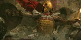 Age of Empires 4 - Trailer