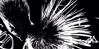 Death Note Live-action - Análise