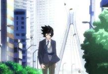 Sangatsu no Lion 2 - Teaser Trailer