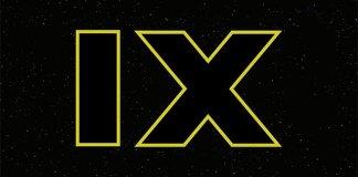Star Wars: Episode IX adiado para Dezembro de 2019