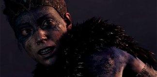 Hellblade: Senua's Sacrifice - Trailer com elogios