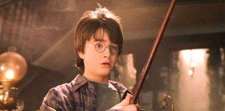 Harry Potter vai ter jogo inspirado em Pokémon GO
