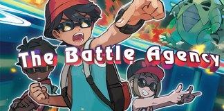 Novas informações para Pokémon Ultra Sun e Pokémon Ultra Moon
