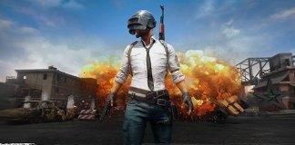 PlayerUnknown's Battlegrounds com mais de 20 milhões de cópias