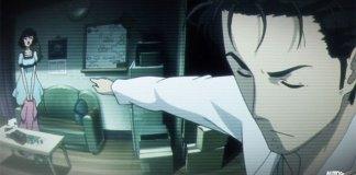 Steins;Gate Elite - Trailer