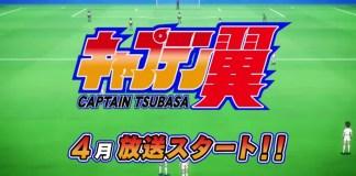 Captain_Tsubasa_Novo_Promo