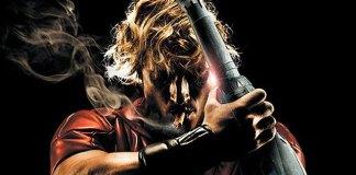 Cobra Live-action perde diretor