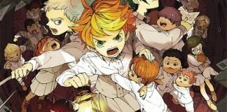 The_Promised_Neverland_em_anime01