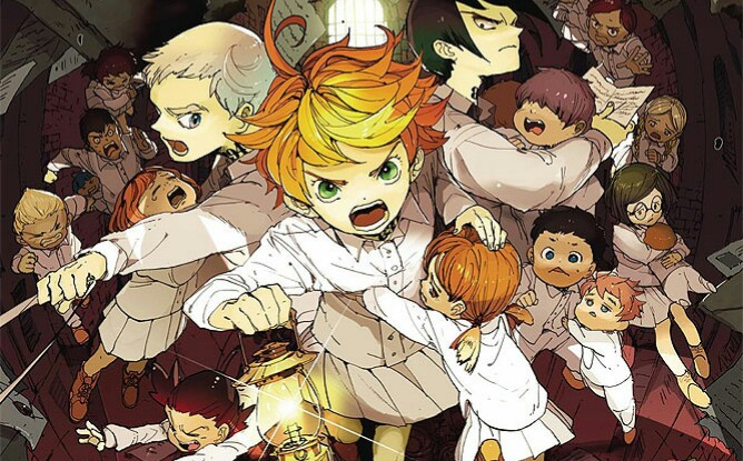 The_Promised_Neverland_em_anime01