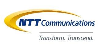 NTT anuncia que vai bloquear mais 2 sites a pedido do governo japonês