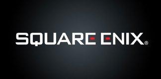 Square Enix regista Outriders