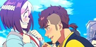 Produtor de Uma Musume Pretty Derby pede para pararem com hentai sobre a série