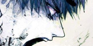Tokyo Ghoul:re vai ter jogo para PS4