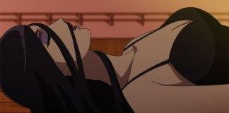Trailer de Aguu: Tensai Ningyou