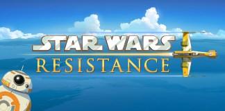 Star_Wars_Resistance_pelo_estúdio_Polygon_Pictures