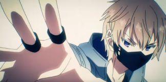 Primeiro trailer de Naka no Hito Genome [Jikkyouchuu]