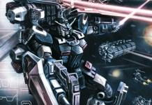 Manga_Mobile_Suit_Gundam_Thunderbolt_entra_em_hiato_01