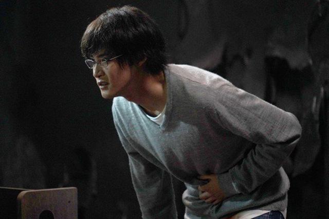 2º filme live-action de Tokyo Ghoul mostra Nishiki Nishio