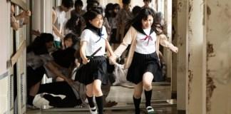 Fotos de School-Live! Live-action