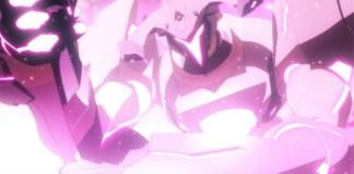 Novo trailer da última temporada de Voltron: Legendary Defender