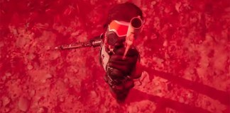 Trailer de anuncio de Far Cry: New Dawn