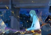 loundraw cria estúdio de animação