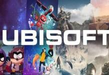 Conferência da Ubisoft ganha data para E3 2019