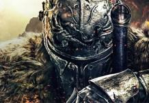Diretor de Dark Souls quer fazer um jogo Battle Royale