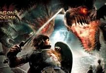 Dragon's Dogma terá anime na Netflix pelo estúdio Sublimation