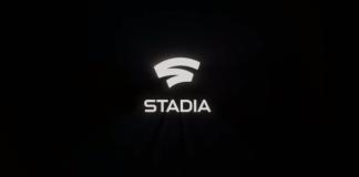 Google Stadia é a nova plataforma de streaming da Google