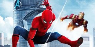 Sony planeia várias séries TV relacionadas com o Homem-Aranha
