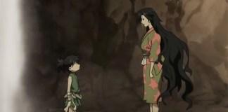 Trailer do episódio 13 de Dororo