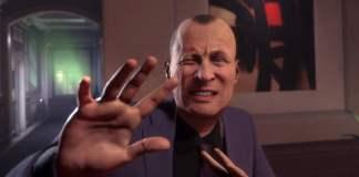 Blood & Truth ganha data de lançamento para PlayStation VR