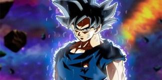 Produtor fala sobre continuação da série anime de Dragon Ball Super