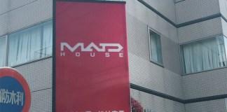 Relato de más condições de trabalho no estúdio Madhouse