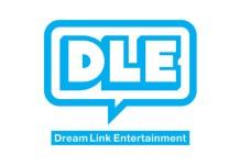 Estúdio DLE foi comprado pela Asahi