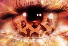 Posters IMAX de X-Men: Fénix Negra
