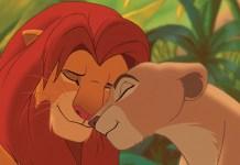 Canal Hollywood celebra os 25 anos de O Rei Leão