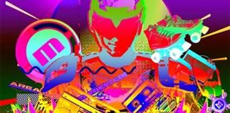 Novo anime de Tondemo Senshi Muteking em 2020